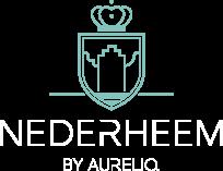 NEDERHEEM Logo